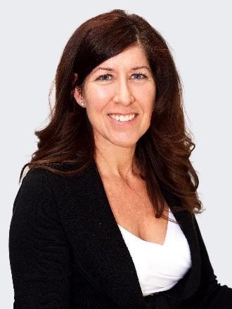 Denise Pollicella