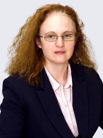 Diana Olesko