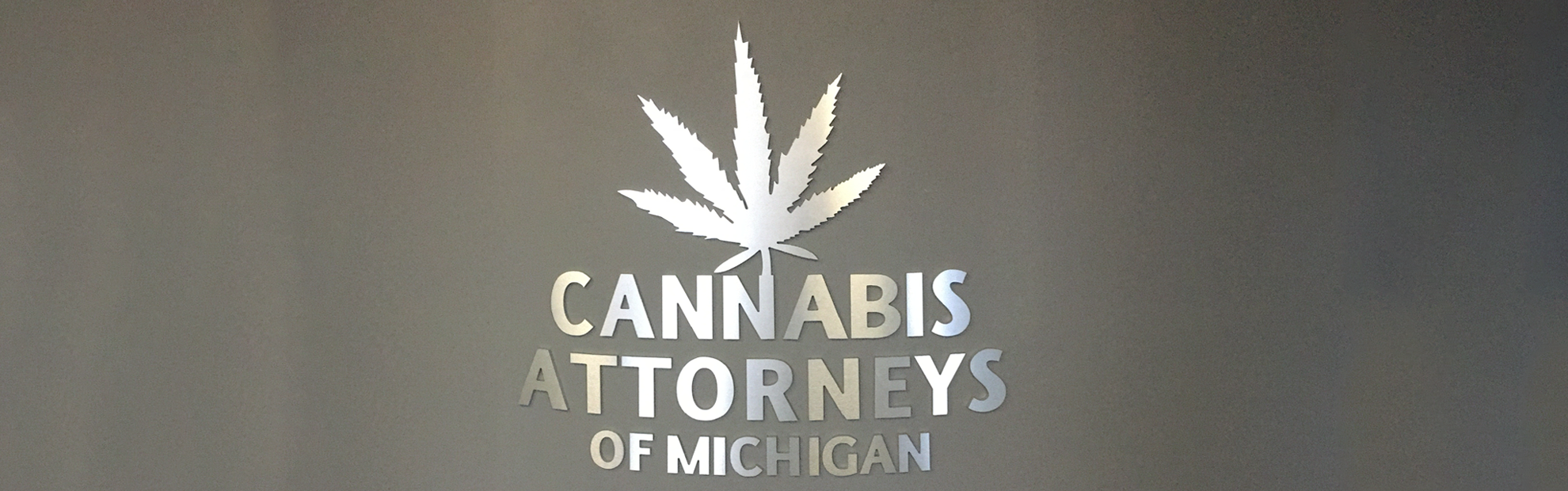 Cannabis Attorneys of Michigan Office