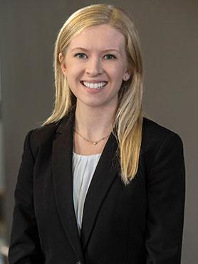 Megan Callahan